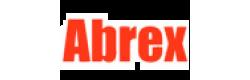 ABREX-SYSTEM (Италия)