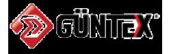 Guntex