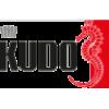 KUDO/RUSH